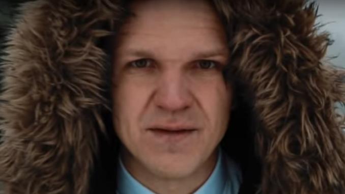 Дмитрий Ларин песня Ларин против