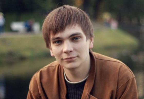 Гнойный Вячеслав Карелин
