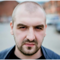 Sector в интервью Музыка Онлайн Ком