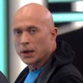 Дружко Шоу 23