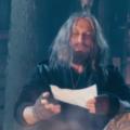 Физрук 4 сезон 1 серия Фома в лесу