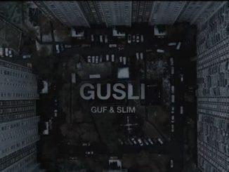 Фокусы Гусли