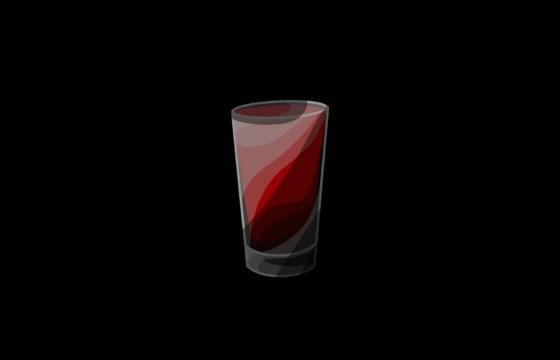 Кровавая Мэри Тони Раут Talibai