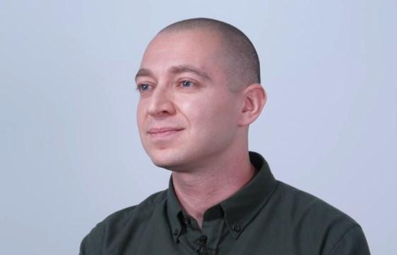 Оксимирон ВладТВ Интервью